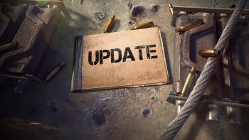 Update 4.13 Patch Notes