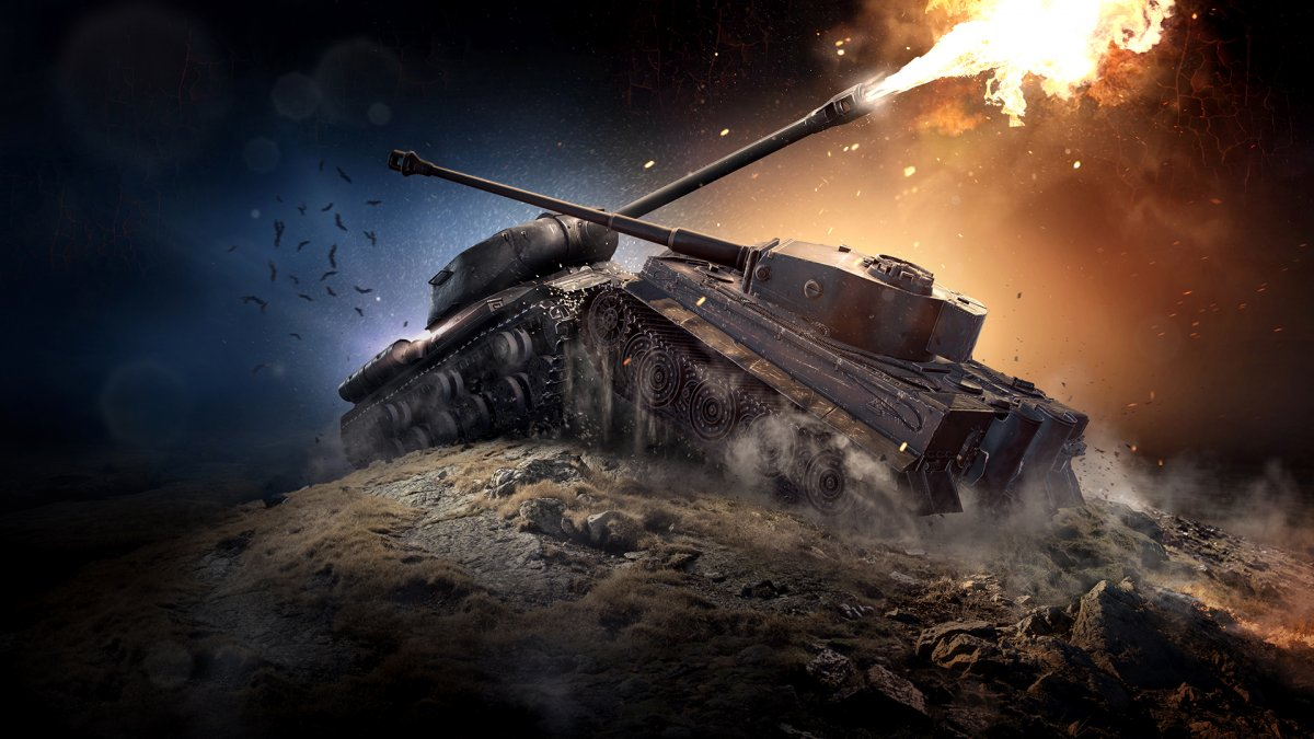 7 Days of Premium Account for Everyone!