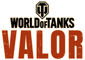 COMPLETE VALOR STAGES