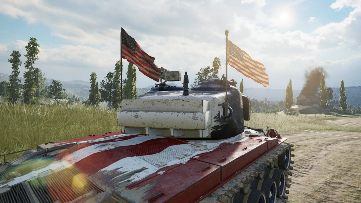 Reminder: A WEEKEND of x5 XP Starts Today!