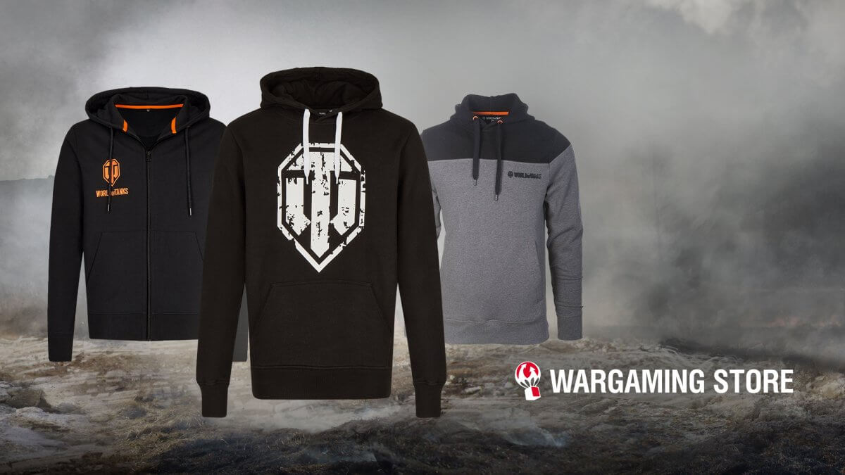 Wargaming Store: Steal the Deals and Snag the Newcomers