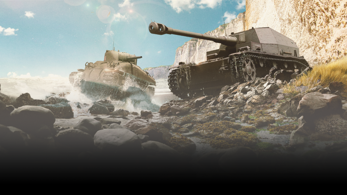 WoT's Happening This Week! October 13th – October 19th