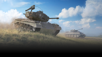 WoT's Happening This Week! October 20th – October 26th