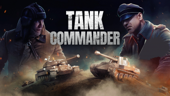 Tank Commander Results – The Legacy of Legends and Heroes Combined