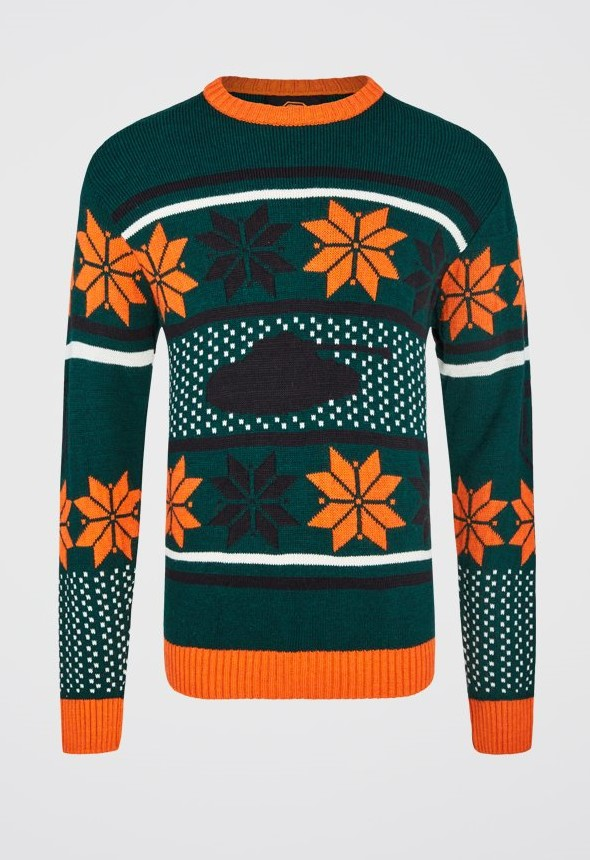H44NT4xMTH6eleYDcEtg_WOT-ugly-Sweater1_1800x1800