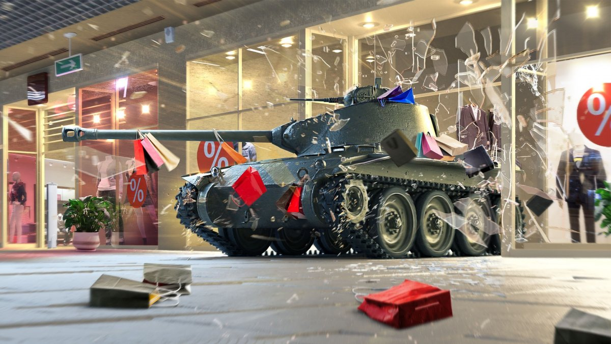 Happy Tanksgiving—Two More Treats Coming Your Way!