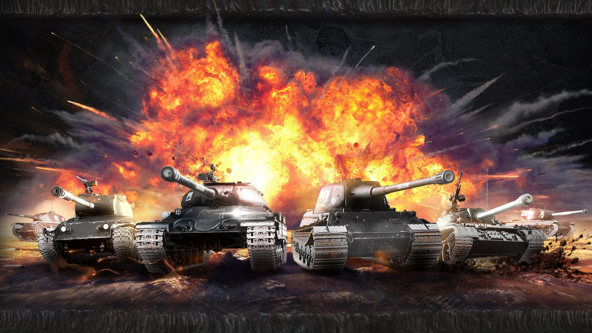 Black, Crimson, and Blue. The BIGGEST Tanksgiving Blowout EVER – Week 4!