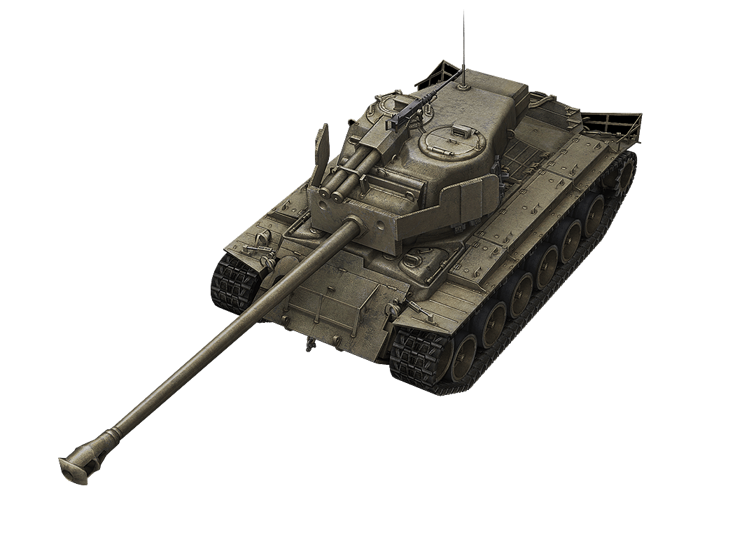 A80_T26_E4_SuperPershing