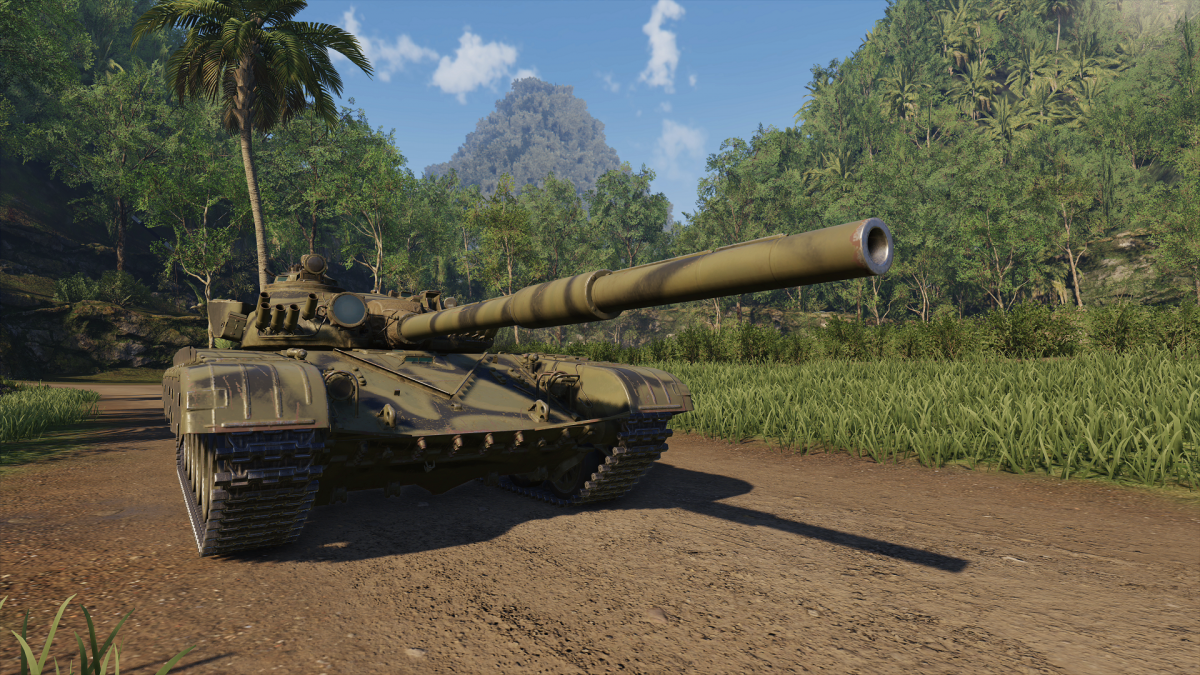 T-72A (2) – Resized