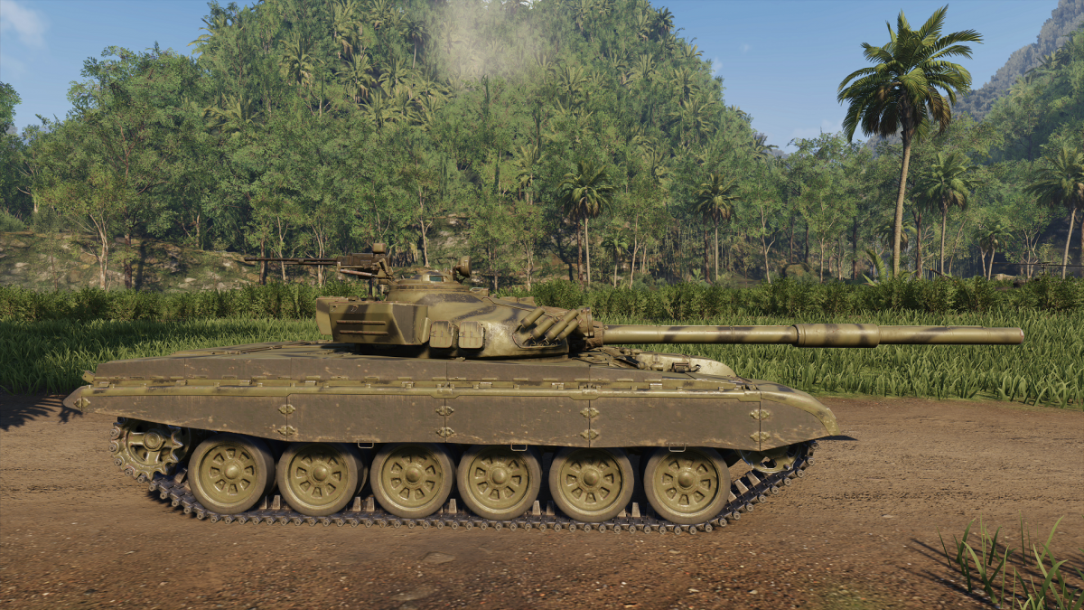 T-72A (3) – Resized