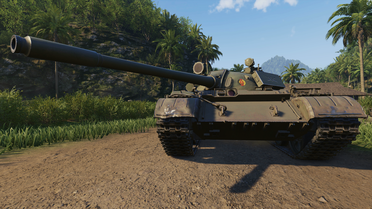 T 55A (1)