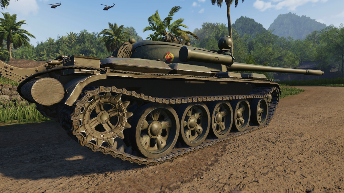 T 55A (2)