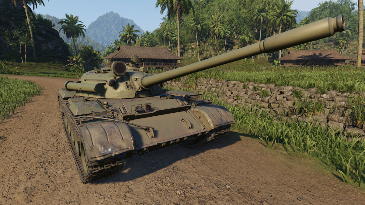 T 55A (3)