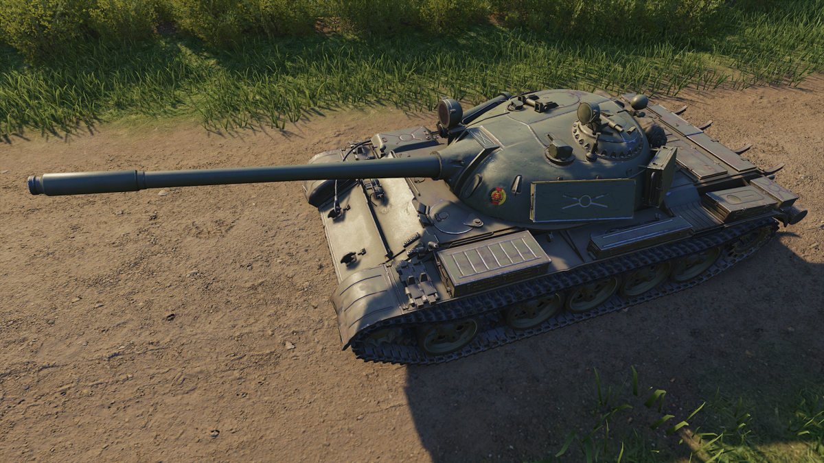 T 55A (4)