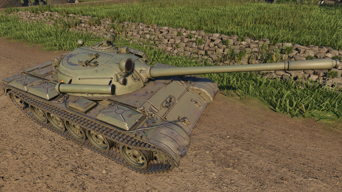 T 55A (5)